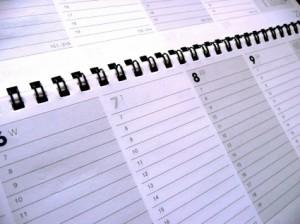 business_calendar_amp_schedule_513255