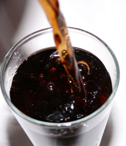 coke-1325218