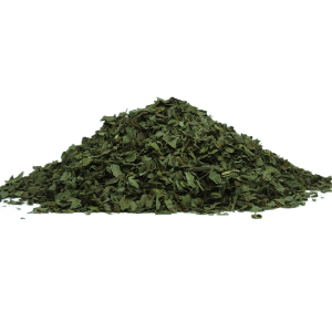 green tea-774823_960_720