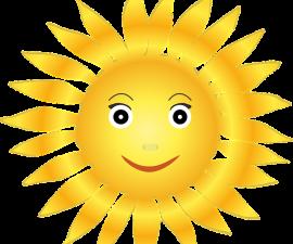 sun-310144_960_720