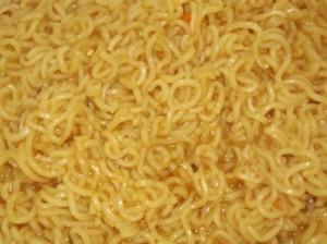 noodles_203789