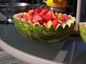 watermelon_salad_186371